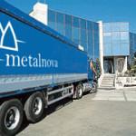 metalnova_2